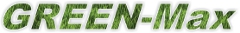 Greenmax Tyres available at Megatyre