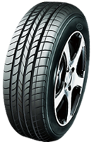 Green max hp010 is a high performing saloon car tyre