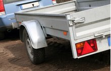 Important facts you should know about towing