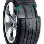 Affordable run flat tyres from $179.00*