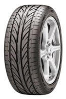 Hankook Ventus V12 Evo Performance Tyre