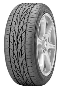 Hankook H437 Directional tyre is available from Megatyre Browns Bay