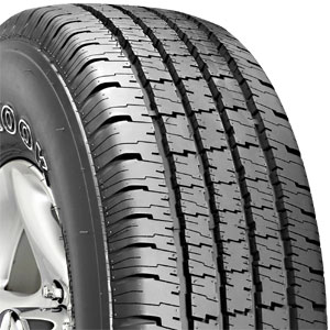 Hankook Dynapro AS RH03 tyre