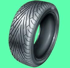 Linglong L688 Tyre Review