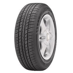 The new Kingstar Sk72 passenger car and light 4wd tyre available now from Megatyre