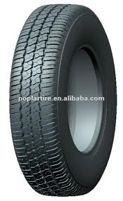 Winda WL15 Light Truck * Ply Tyre for commercial vehicles.