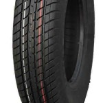 King Tyre KT765