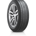 Hankook Kinergy Eco EX H308
