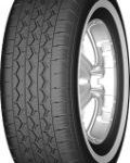 Windforce Touring Max Whitewall 8 ply Tyre