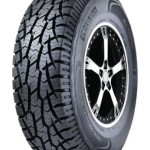 Ovation VI-186 AT all terrain tyre for 4wds and utes