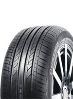 Ovation VL682 Tyre recommended by consumer magazine