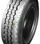 Linglong  R666 Light Truck 8 Ply Commercial Tyre
