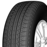 The new Windforce Performax Highway Terrain SUV tyre is best value for money in the category.