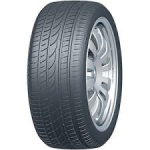 Windforce Catchpower asymmetric tyre from megatyre. Great value from this high performance tyre