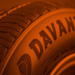 High quality Davanti tyres have arrived.