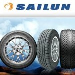 Sailun tyres are best value, high tech, innovative tyres.