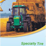 Lingling make a huge range of high quality tractor tyres highly suited to New Zealand situations.