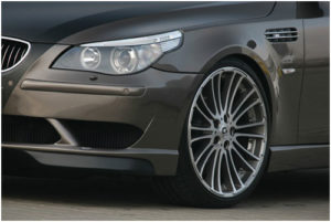 Megatyre has a big range of runflat tyres for all BMW and Mercedes vehicles.