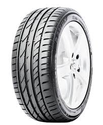 A new tyre from Sailun providing stiff competion for Japan and Europes finest tyres.