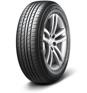 Laufenns latest passenger car radial tyre, the new LH41, is now available from Megatyre.