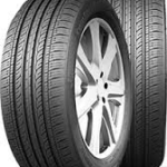 Insanely low priced bargain tyres from Kapsen at Megatyre Browns bay.