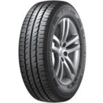 Laufenn X Fit Van LV01 long life commercial light truck tyre
