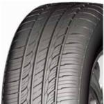 Crator Roadfors SUV tyre for great value and driving performance