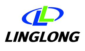 Linglong, the toast of Europe! Great tyres, safe tyres, durable tyres!
