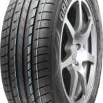Megatyre sells the Green Max HP010, a Chinese tyre that competes with ease with traditional tyre brands.