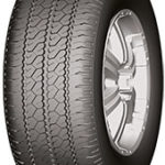 Cratos light truck tyres are exclusivly available from Megatyre
