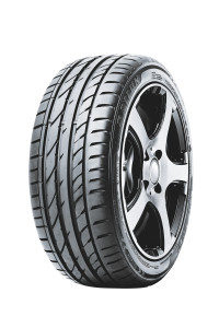 The Sailun ZSR is the brilliant new value runflat tyre from Megatyre