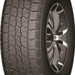 Great Value Cratos AT 4WD and SUV tyre