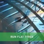 It's Runflat Tyre Month At Megatyre!