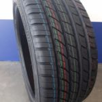cratos roadfors uhp, a modern tyre for modern motorists