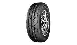 Super tough Grenlander L-Power28 tyre 155 r12