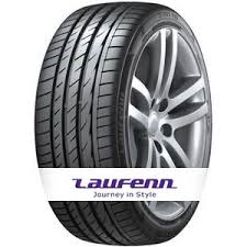 Laufenn, a great new tyre from Megatyre